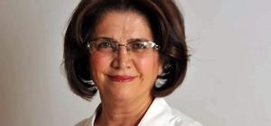 Asiye Akdoğan: Solunum yolu hastalıklarına dikkat