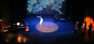 MDOB,  Aydın Gün anısına konser verdi