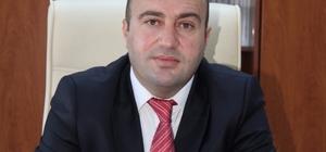 KOSGEB Diyarbakır'a can simidi oldu