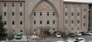 Yozgat'ta FETÖ/PDY soruşturması