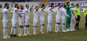 AFJET Afyonspor, hafta sonu Sultanbeyli Belediyespor'un konuğu olacak