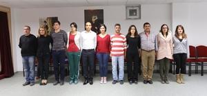 Erzincan Belediyesi sosyal belediyecilikte sınır tanımıyor
