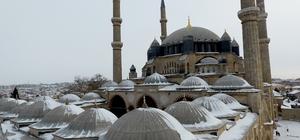 Selimiye'yi geçen yıl 1,5 milyon kişi ziyaret etti