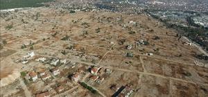 Türkiye'nin en büyük kentsel dönüşüm projesi Şubat'ta ihaleye çıkıyor
