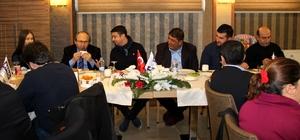 Erzurum MNG Eylül ayında açılıyor