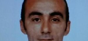 Şehit polis memuru yarın Aydın'a toprağa verilecek