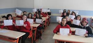 Samsun'da 241 bin öğrenci için yarıyıl tatili başladı
