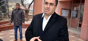 Kahramanmaraş'taki göçük davasında karar çıktı