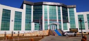 YYÜ Teknokent'te Teknoloji Transfer Ofisi (TTO) kuruldu