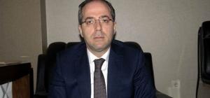 ASKON Başkanı Altaç'tan başkanlık sistemi değerlendirmesi