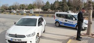 Gaziantep'te silahlı saldırı: 1 ölü