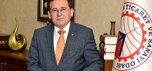 Trabzon'da Nefes Kredisi'ne 6 milyon liralık ek