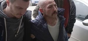 GÜNCELLEME - İstanbul'da Emniyet Müdürlüğü ve AK Parti'ye yönelik saldırılar