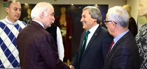 Osmaneli Belediyesi ve İstanbul Ticaret Üniversitesi arasında işbirliği protokolü