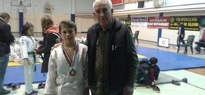 Marmaraereğlisi Belediye Spor Kulübü başarıdan başarıya koşuyor