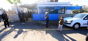 Polisin yanlış eve düzenlediği operasyonun ölüme neden olduğu iddiası