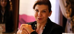 Türkiye Satranç Federasyonu Başkanı Tulay: