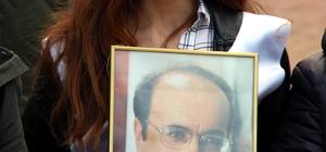Uğur Mumcu 24. ölüm yıl dönümünde anıldı