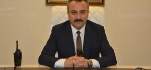Aliağa'nın güvenliği artık Gürcan Alev'den sorulacak