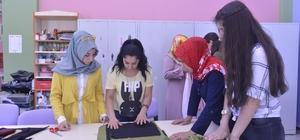 Büyükşehir Belediyesi sertifikalı kurslar açıyor