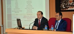 Aydın'da tarım sigortaları çiftçi bilgilendirme toplantıları tamamlandı