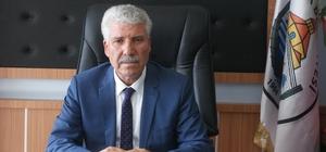 Çermik'e 15 milyon TL'lik yatırım