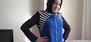 Nişanlısından ayrıldığı için intihar eden genç kız hayatını kaybetti
