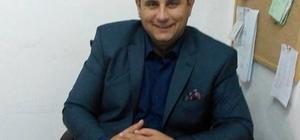 Kestel'de Yörük ve Türkmen derneği açıldı
