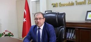 Erzincan'da 3 Ova Koruma Alanı Olarak Belirlendi