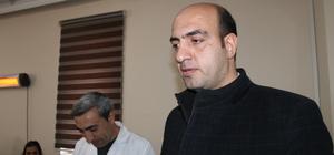 Şırnak'ta terör mağduru 24 bin öğrenciye telafi eğitimi