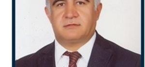 CHP Belediye Meclis Üyesi İbrahim Bayram'ın durumu iyiye gidiyor