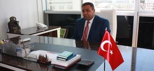İşadamı Ergin'den 'evet' kampanyasına destek