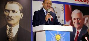 Milli Savunma Bakanı Işık: