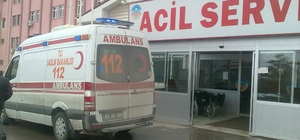 Aksaray'da 283 bin 908 kişi MHRS ile muayene oldu