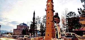 Sungurlu'nun nüfusu azaldı