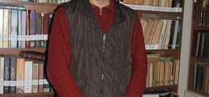 """Sosyolog Mustafa Aksoy: """"Tarihe set çektiler"""""""