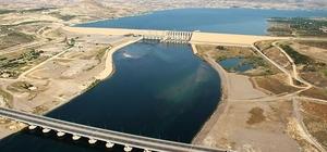 Birecik Barajının isim değişikliğine bölge halkından sert tepki