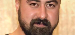 GÜNCELLEME - Antalya'da iş adamının oğlunun öldürülmesi