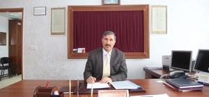 Ahlat'ın nüfusu 39 bin 171 kişi oldu