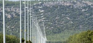 AEDAŞ, 5 yılda 986 milyon liralık yatırım yapacak