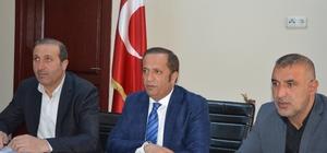 Dilovası Belediyesi Şubat ayı meclisi gerçekleşti