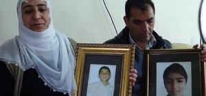 Küçük Nurullah'tan 8 yıldır haber yok