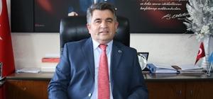 Büyükorhan modern Belediyesi yeni hizmet binasına kavuşuyor