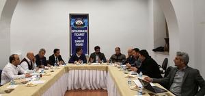 Tur operatörleri Diyarbakır'a davet edilecek
