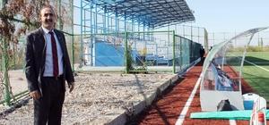 Malatya'nın çehresini değiştiren yatırımlar