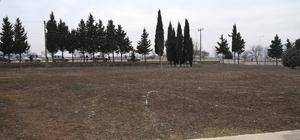 Büyükşehir'den Karacabey'e gasilhane