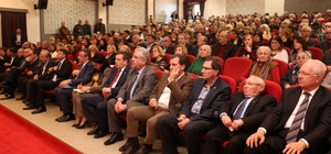 CHP Grup Başkanvekili Altay:
