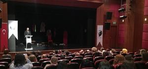 Kadıköy Kış Sanat Festivali başladı