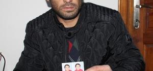 Sakarya'da çocuğun annesi tarafından kaçırıldığı iddiası
