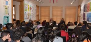 Kadıköy 2. Kısa Film Kolektifi Film Festivali başladı